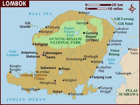 lonely planet indonesia на русском скачать